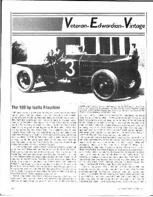 Page 46 of April 1986 archive issue thumbnail