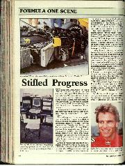 Archive issue April 1987 page 14 article thumbnail