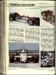 Archive issue April 1987 page 18 article thumbnail