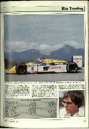 Archive issue April 1987 page 19 article thumbnail
