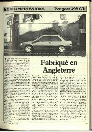 Archive issue April 1987 page 37 article thumbnail