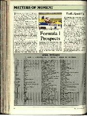 Page 4 of April 1987 issue thumbnail