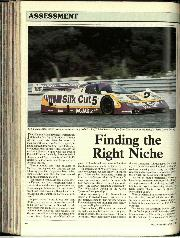 Page 42 of April 1987 issue thumbnail