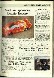 Page 5 of April 1987 issue thumbnail