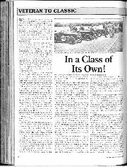 Page 62 of April 1987 issue thumbnail