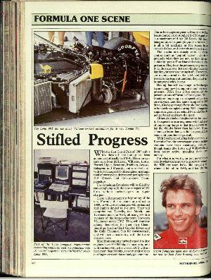 Page 14 of April 1987 archive issue thumbnail