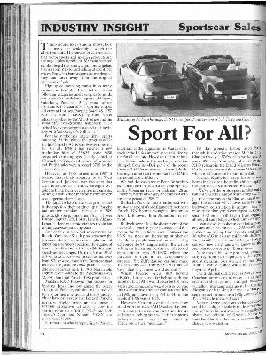 Page 30 of April 1987 archive issue thumbnail