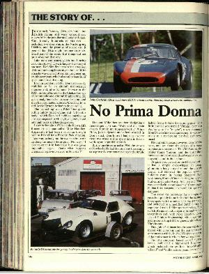 Page 52 of April 1987 archive issue thumbnail
