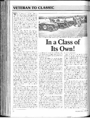 Page 62 of April 1987 archive issue thumbnail
