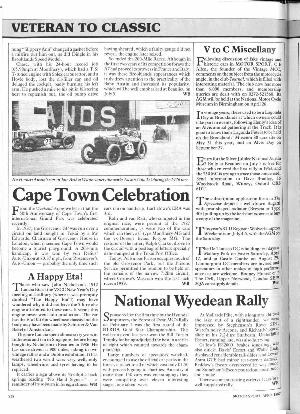 Page 64 of April 1987 archive issue thumbnail
