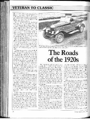 Page 70 of April 1987 archive issue thumbnail