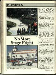 Page 12 of April 1988 issue thumbnail