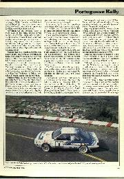 Archive issue April 1988 page 13 article thumbnail