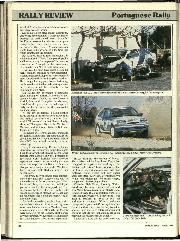 Archive issue April 1988 page 14 article thumbnail