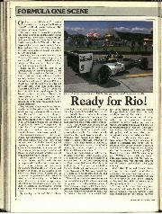 Page 18 of April 1988 issue thumbnail