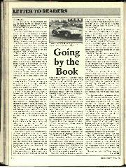 Page 22 of April 1988 issue thumbnail