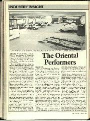 Archive issue April 1988 page 24 article thumbnail
