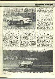 Archive issue April 1988 page 25 article thumbnail