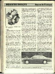 Archive issue April 1988 page 26 article thumbnail