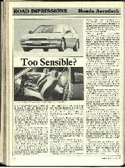 Page 30 of April 1988 issue thumbnail