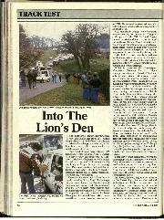 Page 34 of April 1988 issue thumbnail