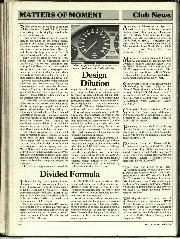 Archive issue April 1988 page 4 article thumbnail