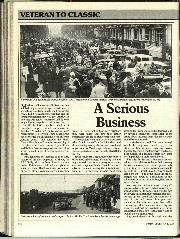 Page 50 of April 1988 issue thumbnail