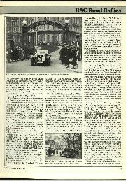 Archive issue April 1988 page 51 article thumbnail