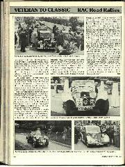 Archive issue April 1988 page 52 article thumbnail