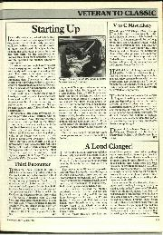 Page 61 of April 1988 issue thumbnail