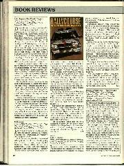 Page 62 of April 1988 issue thumbnail