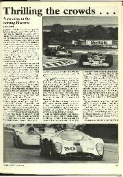 Archive issue April 1988 page 69 article thumbnail