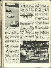 Archive issue April 1988 page 70 article thumbnail