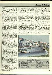 Archive issue April 1988 page 9 article thumbnail