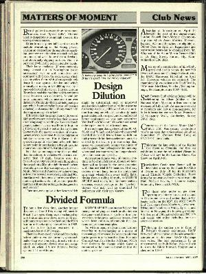 Page 4 of April 1988 archive issue thumbnail