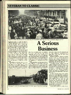 Page 50 of April 1988 archive issue thumbnail