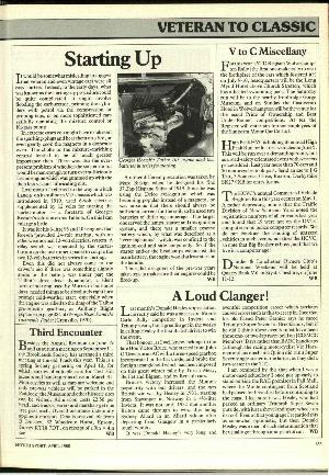 Page 61 of April 1988 archive issue thumbnail