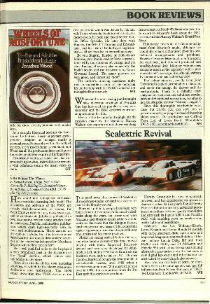 Page 63 of April 1988 archive issue thumbnail
