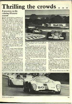 Page 69 of April 1988 archive issue thumbnail
