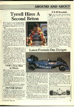 Page 7 of April 1988 archive issue thumbnail