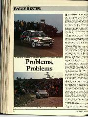 Page 10 of April 1989 issue thumbnail