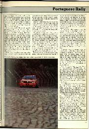 Archive issue April 1989 page 11 article thumbnail