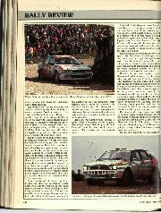 Archive issue April 1989 page 12 article thumbnail