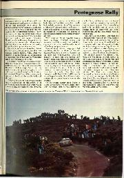 Archive issue April 1989 page 13 article thumbnail