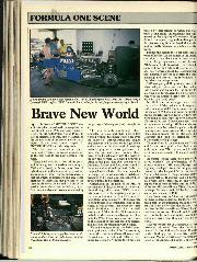 Page 18 of April 1989 issue thumbnail