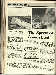 Page 22 of April 1989 issue thumbnail