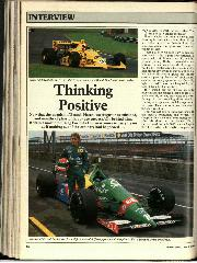 Page 28 of April 1989 issue thumbnail