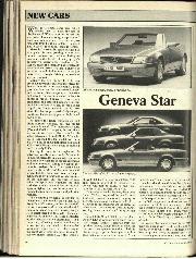 Page 40 of April 1989 issue thumbnail
