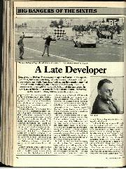 Archive issue April 1989 page 42 article thumbnail