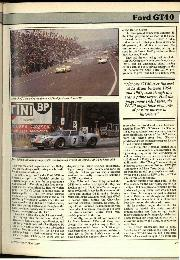 Archive issue April 1989 page 43 article thumbnail